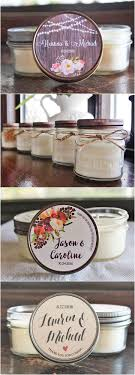 best 25 popcorn wedding favors best 25 candle wedding favors ideas on favors unique