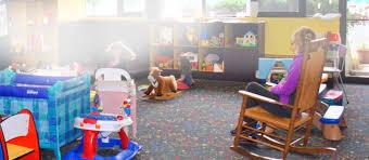 cincinnati gym with childcare the club at harper u0027s point