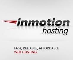 best black friday deals 2017 diks inmotion hosting black friday 2017 and cyber monday sale