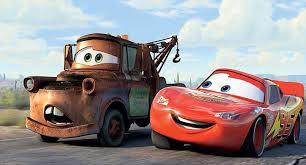 u0027s disturbing theory cars cars aren u0027t cars