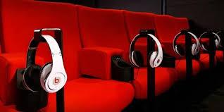 siege de cinema à la découverte des salles de ciné 3 les ciné cgv en corée