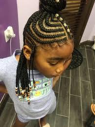 hairstyles plaited children kids tribal braids by shugabraids twist pinterest kid