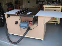 wood table saw stand woodwork table saw bench plans pdf plans saw bench plans saw bench