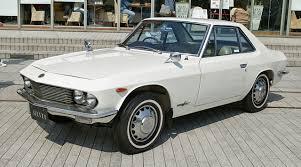 1970 nissan gloria 1966 nissan silvia csp311 classic cars pinterest nissan