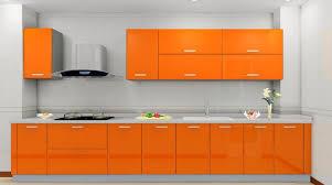 12 images and ideas burnt orange paint colors walls homes