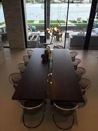 Laminate Flooring Fort Lauderdale Fort Lauderdale Interior Design Living Room