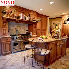 Popular Classic Kitchen CabinetBuy Cheap Classic Kitchen Cabinet - Classic kitchen cabinet