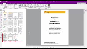 the 9 best pdf editors for making the most of your pdf files