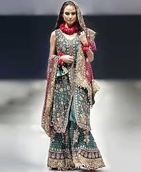 97 best sharara images on pinterest indian dresses indian