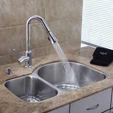 Lowes Kitchen Sinks Lowes Stainless Steel Kitchen Sinks Sink Designs And Ideas