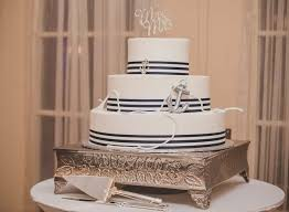 anchor wedding cake topper nautical wedding cake toppers best of rtr david