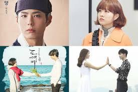 dramanice my queen winners of the 2017 seoul drama awards soompi