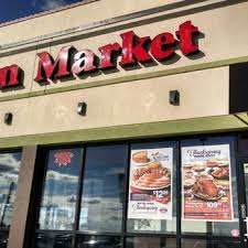 boston market 17 photos 30 reviews comfort food 300 state