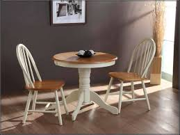 Vintage Drop Leaf Table Diy Drop Leaf Table Ikea U2014 Home Design Ideas