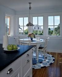 Interior Kitchens Best 25 Coastal Kitchens Ideas On Pinterest Beach Kitchens