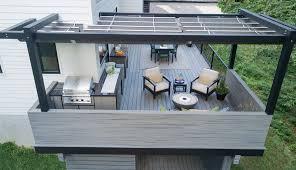 outdoor kitchen cabinet doors diy outdoor kitchen manufacturers of distinction naturekast