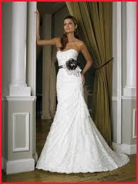 affordable wedding gowns lovely cheap wedding dresses near me gallery of wedding dresses