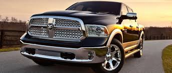 dodge ram pictures 1 3m dodge ram recall as fca woes continue slashgear
