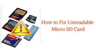 sd card android how to access micro sd card on android restore data when android