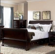 best home interior design software custom home interior design myfavoriteheadache