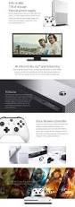 xbox one consoles video games target microsoft xbox one s 1 tb white xbox one console xbox one