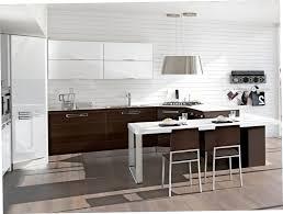 piastrelle per interni moderni esszimmer pavimenti moderni per interni esterni in gres