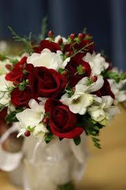 Nice Flower Vases The 25 Best Red Flower Arrangements Ideas On Pinterest Flower