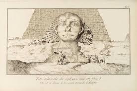 10 myths about napoleon bonaparte shannon selin