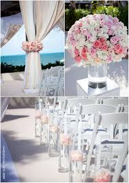playa wedding venues secrets playa wedding sonya jonathan riviera