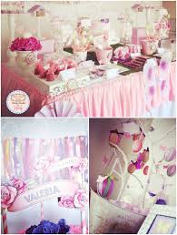 butterfly baby shower kara s party ideas butterfly garden baby shower party planning
