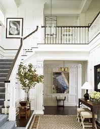 staircase molding ideas 10 best staircase ideas design spiral