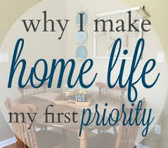 Home Life by October 2016 U2013 Come Home For Comfort