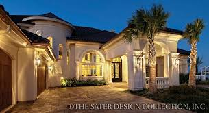 mediterranean villa house plans luxury mediterranean house plans ideas home