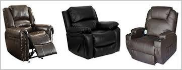 10 best recliners for sleeping reviews u0026 guide