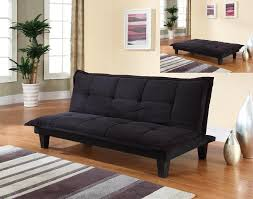 Plush Sofa Bed Sofa Bed Lalo S Furniture
