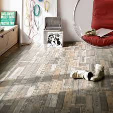 Laminate Flooring For Kitchens Tile Effect Decorating Suitable For All Domestic Rooms In The Home With Tile