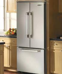 cabinet depth refrigerator lowes viking cabinet depth refrigerator small refrigerators at lowes