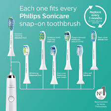 black friday philips sonicare amazon com philips sonicare 2 series plaque control sonic