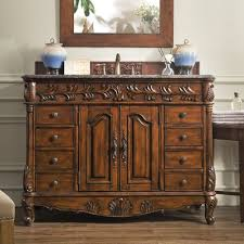 James Martin Bathroom Vanity by James Martin Furniture Classico 48