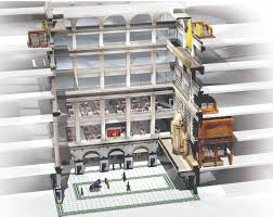 Macy S Floor Plan by Philagraphics Wanamaker Philadelphia Daily News