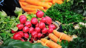 food safety for vegetarians jpg