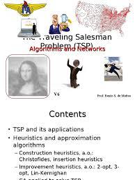 Utah travelling salesman images Travelling salesman problem mathematical optimization genetic