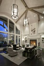 define livingroom charming define ceilings 5 high contrast living room pairs black