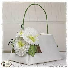 wedding flowers hull 659 best flowers images on flower girl basket wedding