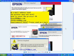 tx100 resetter free download epson tx810 resetter tx700w tx710w reset tx720wd tx730wd youtube