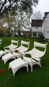Outdoor Furniture Houston by Outdoor Furniture Houston Tx