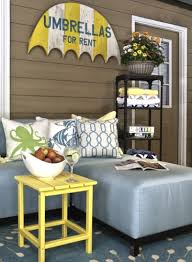 yellow decor ideas yellow wall decoration ideas at home and interior design ideas
