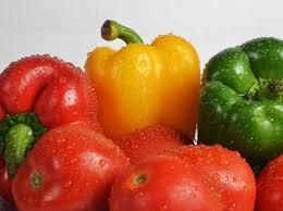 alimenti prostata consigli alimentari per evitare problemi alla prostata corriere it