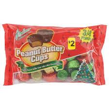 holiday candy stocking stuffers holidays