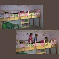 Hanging Chair For Girls Bedroom by Teen Room Canopies U0026 Bed Tents Spring Mattresses Beds Chests Of